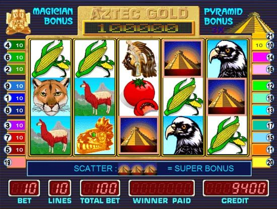 Игровые автоматы без ре онлайнi игровые автоматы избавление