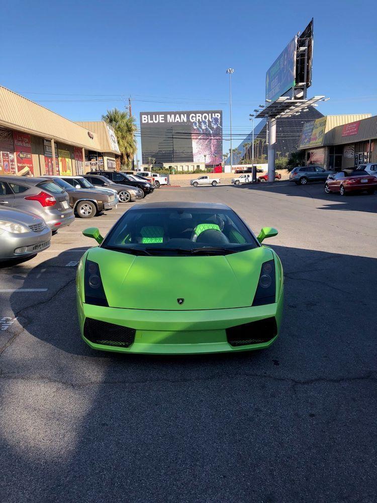#lamborghini #supercars #mercedes #gallardo #reserve #lambo #coupe #cars #no2007 Lamborghini Gallardo 2007 LAMBORGHINI GALLARDO COUPE NO RESERVE !!!!!!!! #lamborghinigallardo #lamborghini #supercars #mercedes #gallardo #reserve #lambo #coupe #cars #no2007 Lamborghini Gallardo 2007 LAMBORGHINI GALLARDO COUPE NO RESERVE !!!!!!!! #lamborghinigallardo #lamborghini #supercars #mercedes #gallardo #reserve #lambo #coupe #cars #no2007 Lamborghini Gallardo 2007 LAMBORGHINI GALLARDO COUPE NO RESERVE !!!!! #lamborghinigallardo
