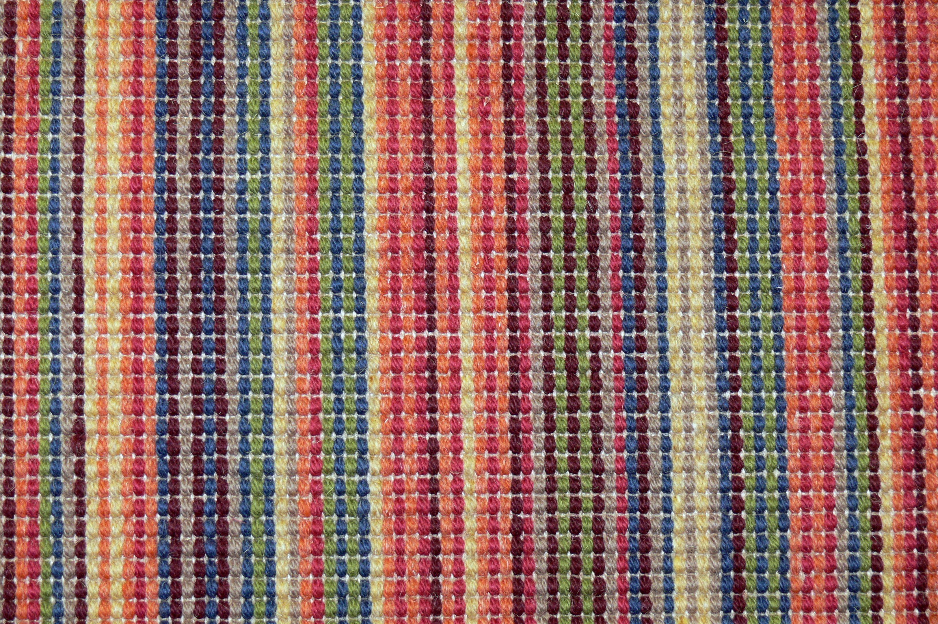 Best Striped Capret Samples Russdales Striped Carpets 400 x 300