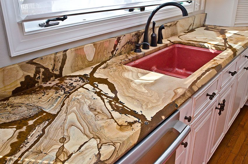 Gallery Granite Grannies Granite Stone Countertops Wood Stone