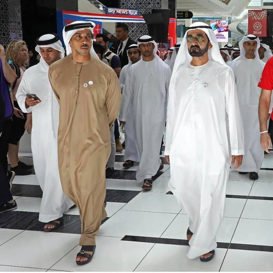 Dubai City Company No 1 In The Middle East Helping Expats Architecture Fashion Job Seeker Islamic Architecture