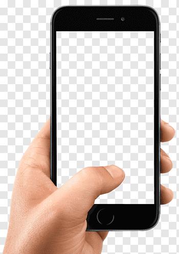 Telefone Png Images Vetores E Arquivos Psd Download Gratis Em Pngtree Iphone Transparent Background Iphone 11