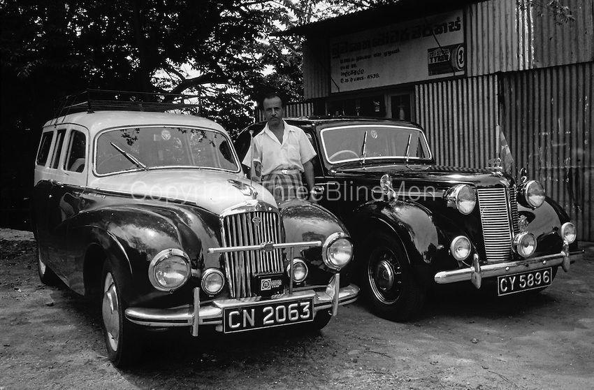 Elegant Used Cars For Sale In Sri Lanka Used Cars For Sale In Sri