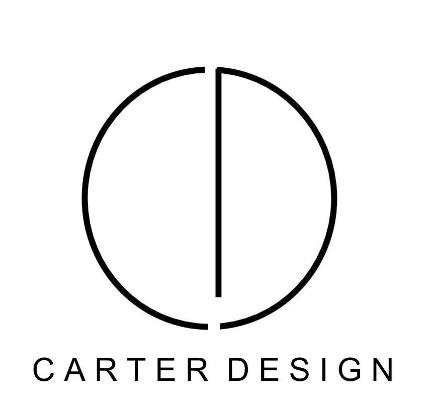 Design firms, Interior design firms, Design