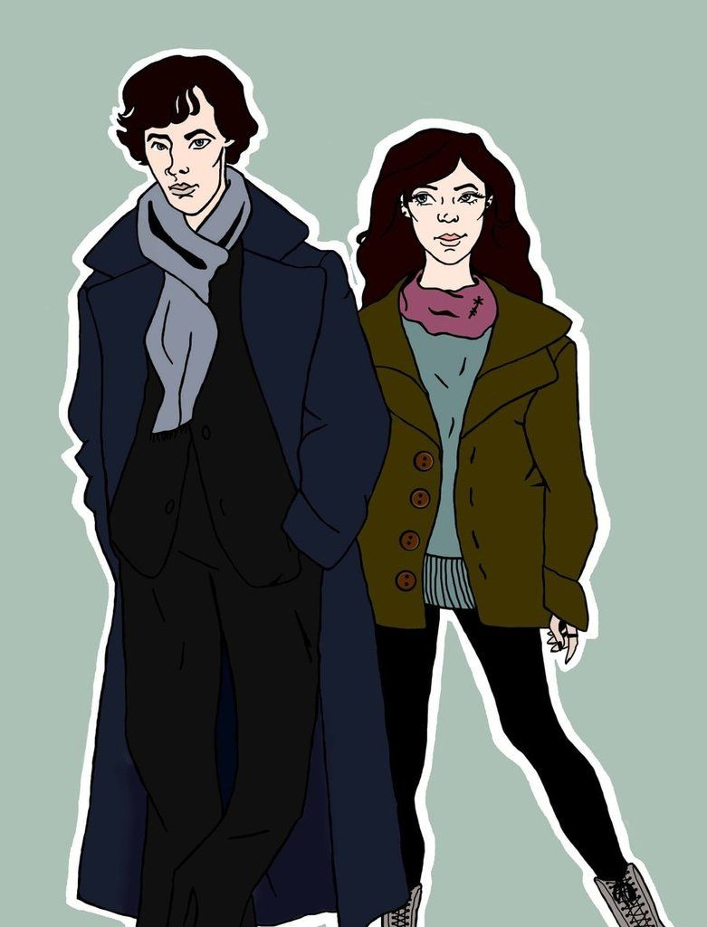 The Adventures of Sherlock Holmes Lesson Plans for Teachers