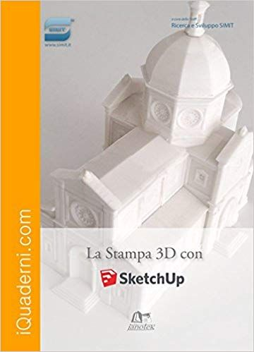 MODELLI 3D SKETCHUP SCARICA