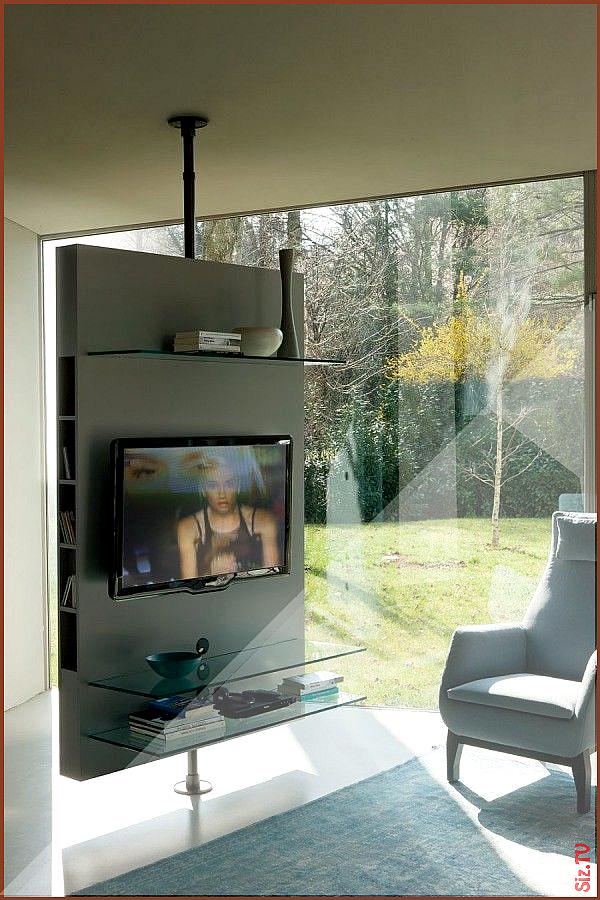 Pin Von Friedrich Marxer Auf Diy Holzprojekte In 2020 Tv
