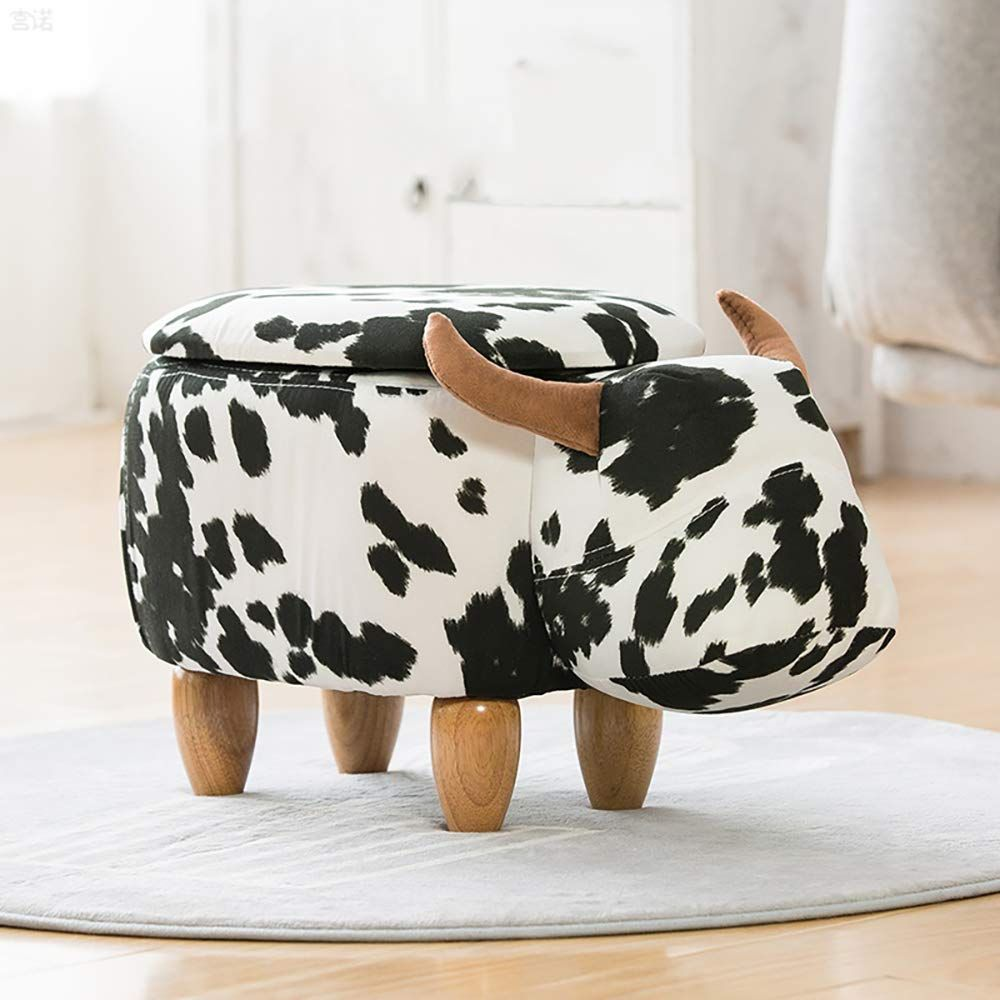 Enjoyable Zoo Animal Stool Gadget Flows Coolest Products Stool Short Links Chair Design For Home Short Linksinfo