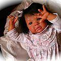 DSCN1677 de l'album 23 shyann aleina peterson brune yeux noirs