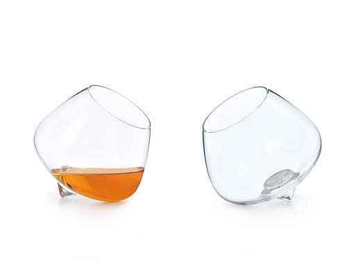 cognac glasses great gift ideas pinterest. Black Bedroom Furniture Sets. Home Design Ideas