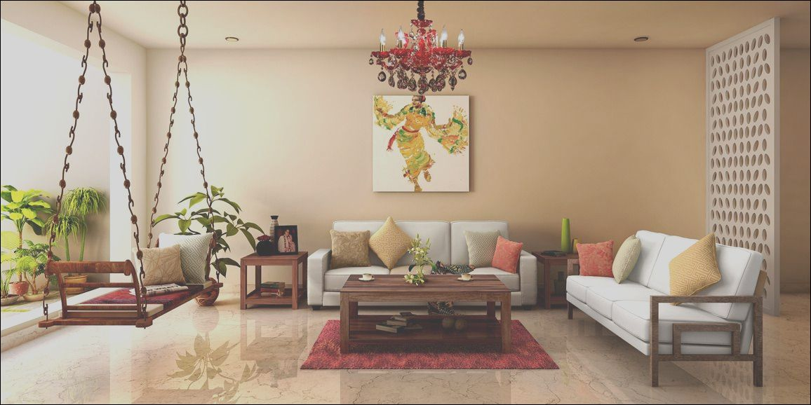 11 Newest Living Room Designs Indian Apartments Photography In 2020 Indian Living Room Design Contemporary Living Room Design Living Room Designs India