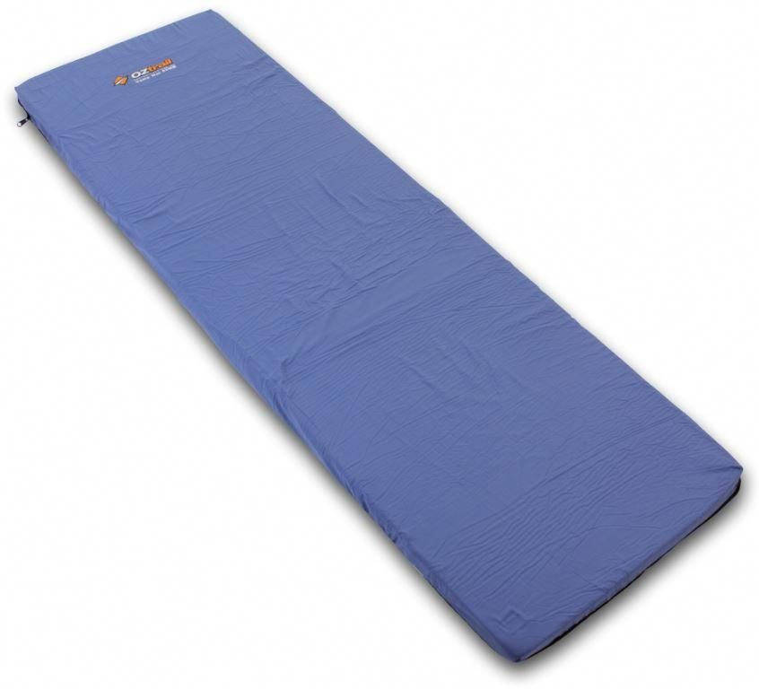 Camping Mat For Outside Your Rv Camping Pillows Camping Mat Camping Cot