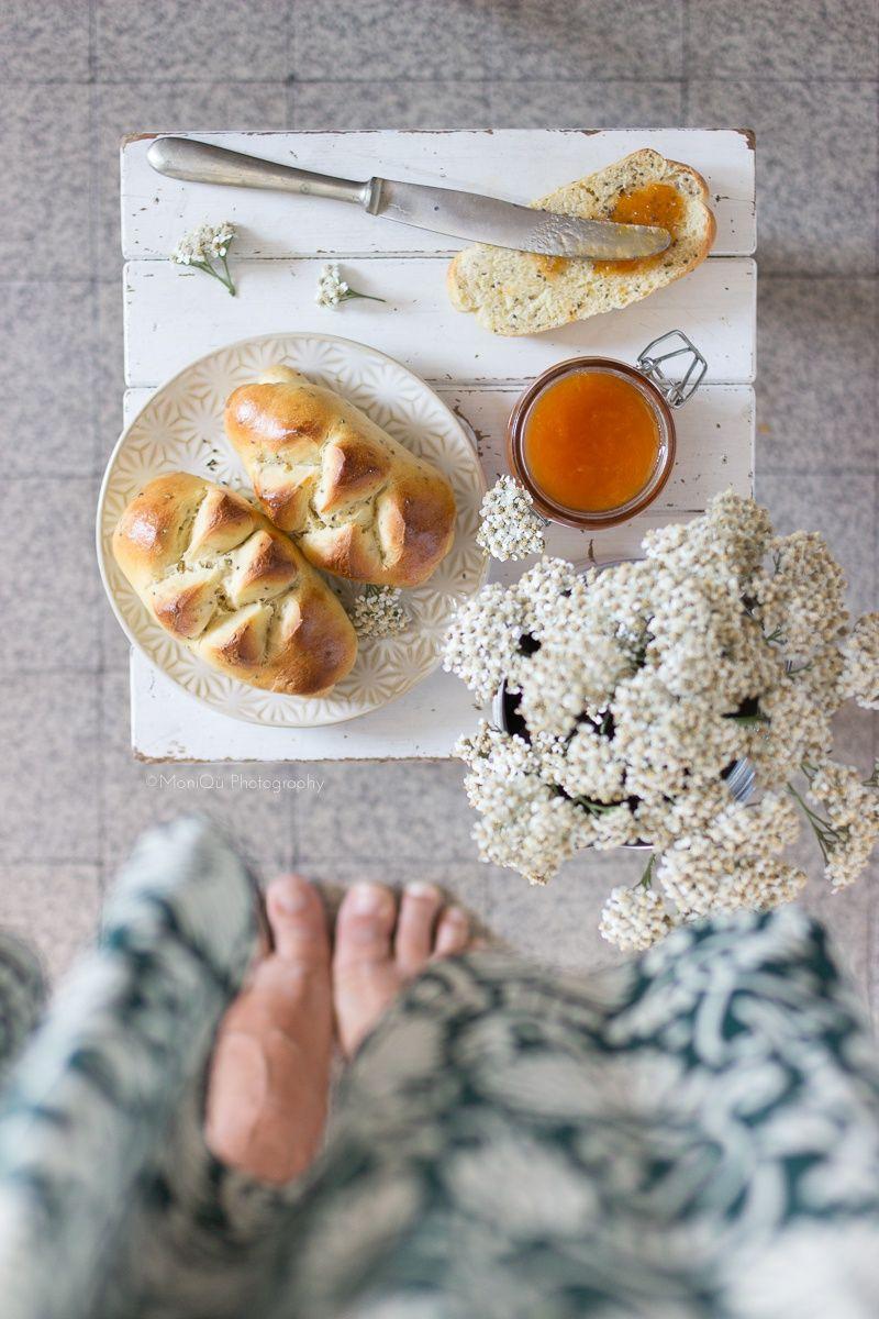 Chia Seeds, milk bread http://www.mielericotta.com/2016/07 ...