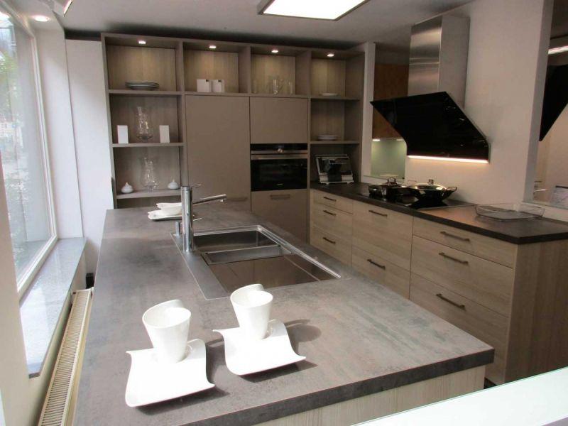 LEICHT Küchen; Programm PINTA I KANTO #LEICHT #wave #ASA #siemens ... | {Siemens küchen 36}