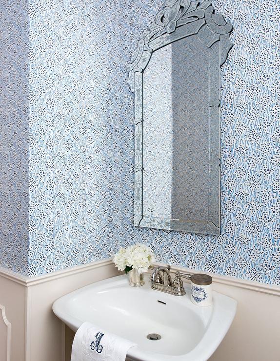 Ванная комната, ванная комната дизайн, интерьер ванной