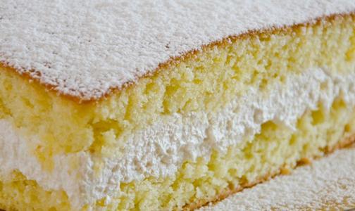 i migliori siti di cucina: tortine paradiso | ricette facili da ... - I Migliori Siti Di Cucina