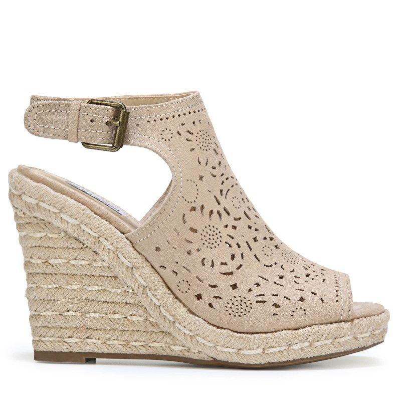 9e0d53284d3 Women's Jobyna Espadrille Wedge Sandal | Products | Wedge sandals ...
