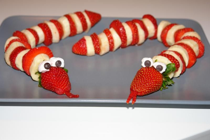 tiere obst gem se kindergeburtstag 688673652 kindergeburtstag pinterest kid foods fruit. Black Bedroom Furniture Sets. Home Design Ideas