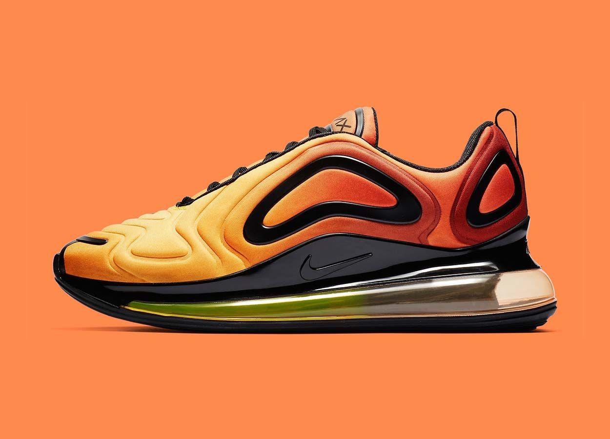 Nike Air Max 720 Mens, Cheap Nike Air Max 720 Sale On www