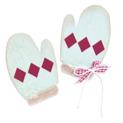 @Overstock - The adorable mittens Bigz Die by Sizzix is perfect for embellishing your scrapbooking or other crafts. The mittens die is designed for use with BIGkick, Big Shot, and Vagabond machines.     http://www.overstock.com/Crafts-Sewing/Sizzix-Mittens-Bigz-Die/6434035/product.html?CID=214117 $17.99