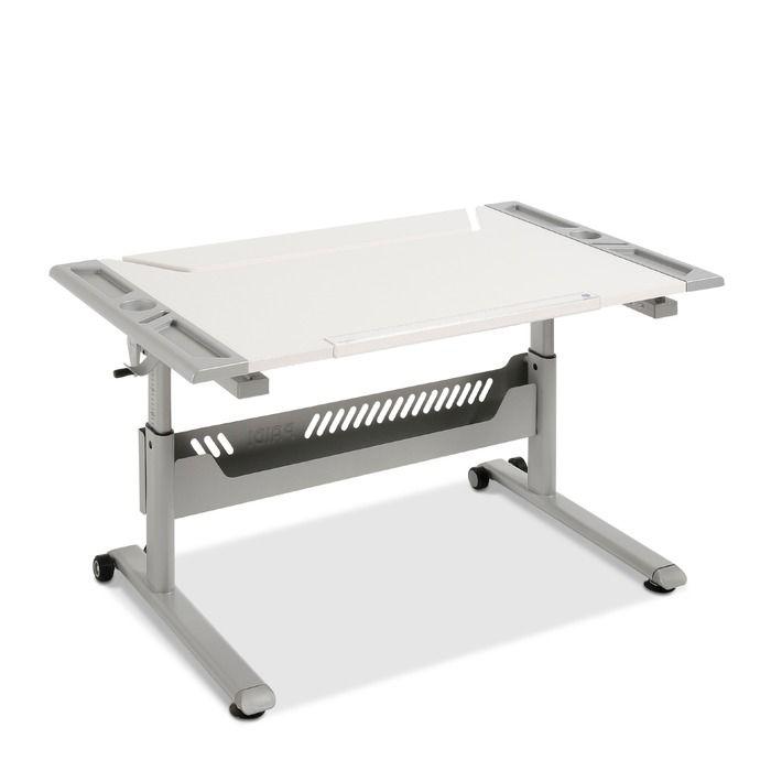 Schreibtisch - Tablo - Beere - Paidi | Online kaufen bei Segmüller