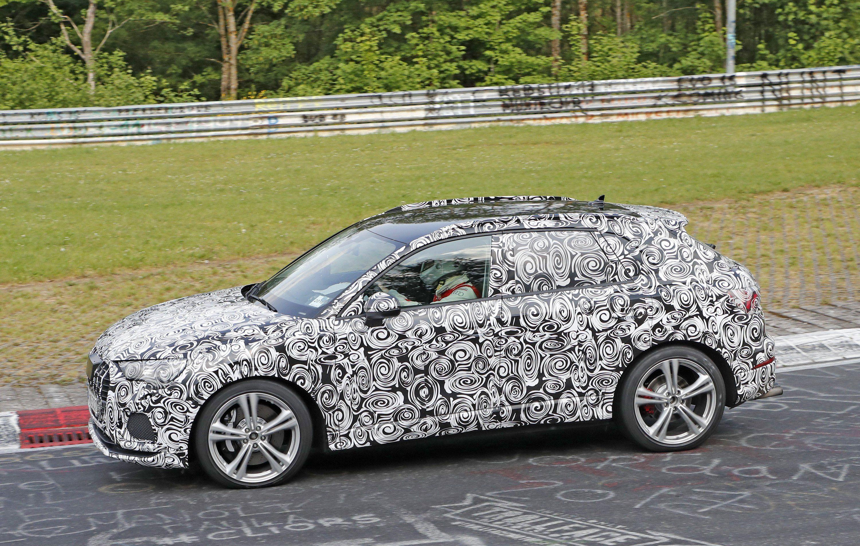 Audi A3 2020 Audi A3 2020, audi a3 2020 coupe, audi a3