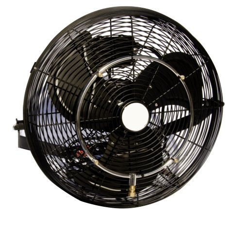 "18"" Wall/Ceiling mount misting fan Advanced Systems https://www.amazon.com/dp/B00CMFJE62/ref=cm_sw_r_pi_dp_bl0zxb9Z314TG"