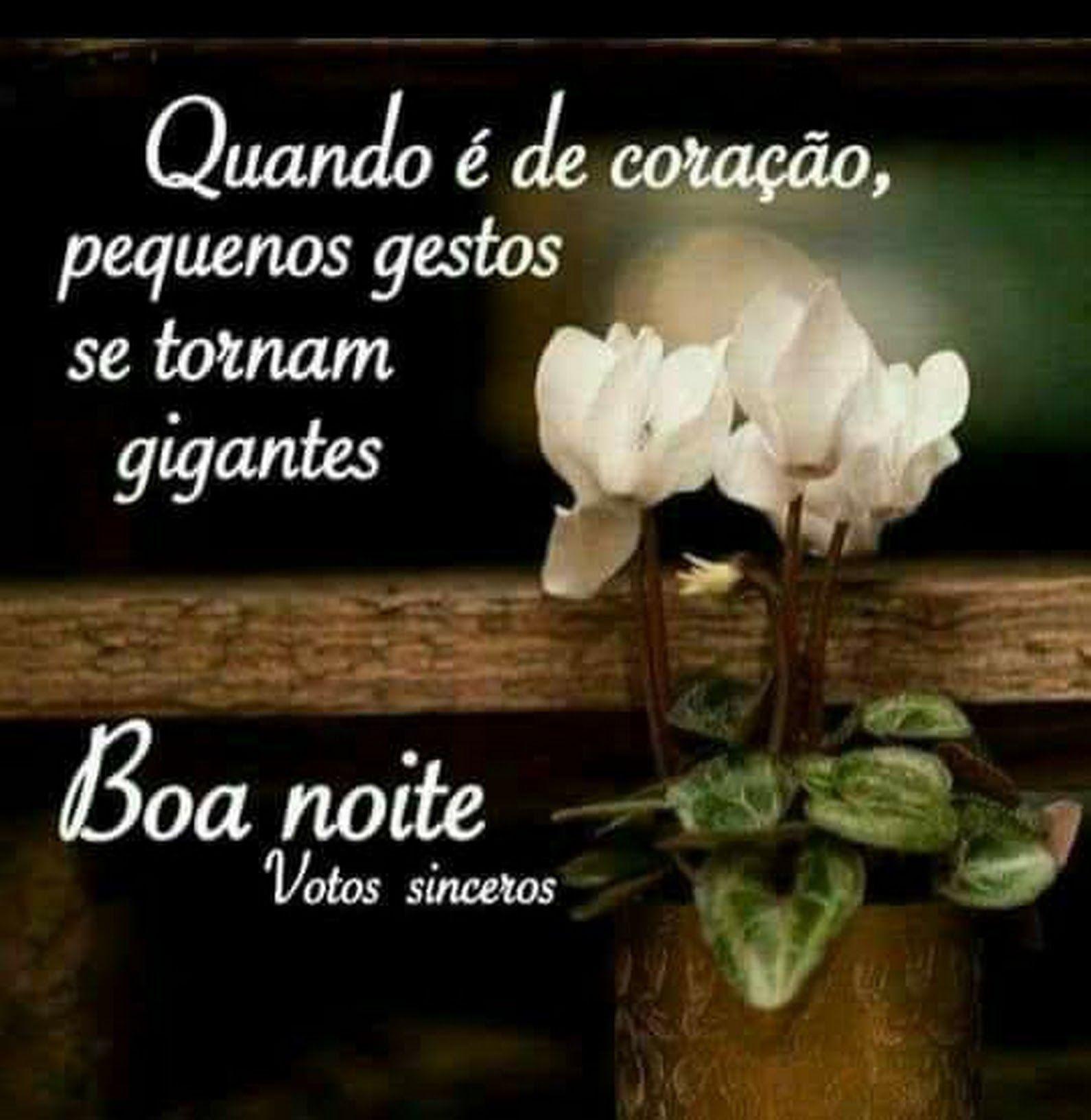 Boa Noite Meu Anjo Nana Good Night Good Morning E Sweet Dreams