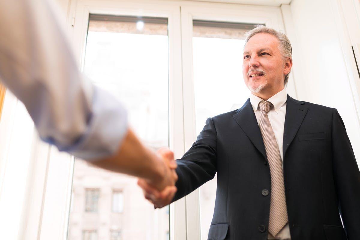 career change for men over 50