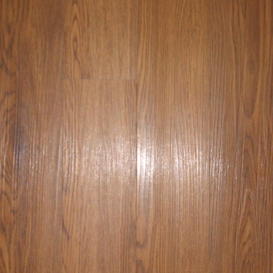 4 In W X 36 L Gunstock Oak And Stick Luxury Vinyl Plank At Lowes 98 Sq Ft