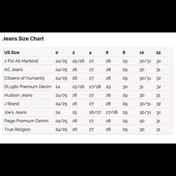 info post chico s sizes various jean sizes best jeans size