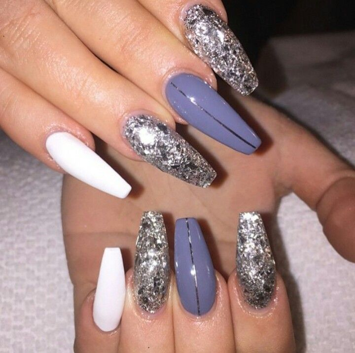 Pin de Jetuan Hockless en Nailed it!! | Pinterest | Diseños de uñas ...