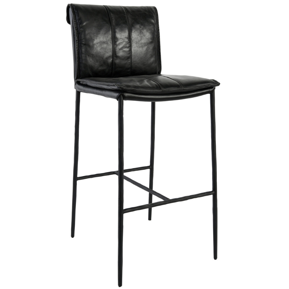 Mayer Bar Counter Stool In 2020 With Images Counter Stools
