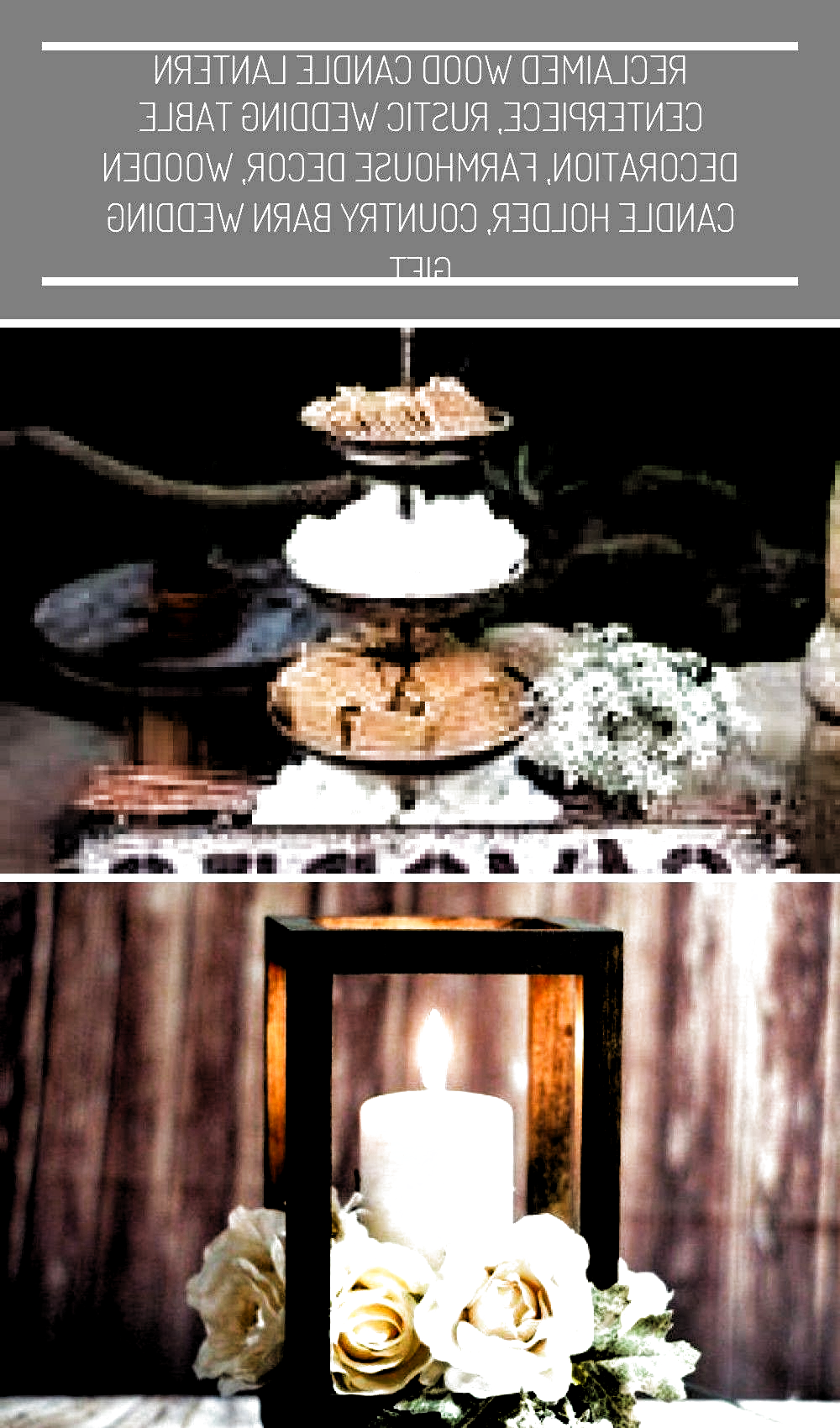 Wedding Ideas On A Budget Fall Receptions Exposed 86 - #budg |