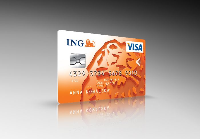 Code Design Projektowanie Produktu Design Management Credit Card Design Card Design Design