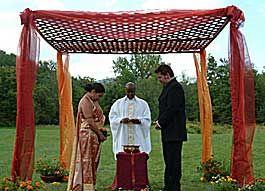 Full Moon Resort Wedding Venue In Indian Ny