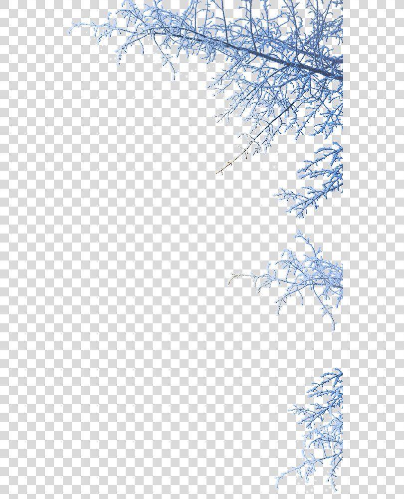 Hyde Park Winter Wonderland Desktop Wallpaper Winter Png Hyde Park Winter Won Winter Wonderland Desktop Blog
