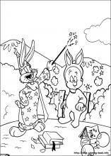 19 bugs bunny printable coloring pages for kids find on coloring book thousands of coloring pages
