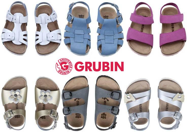#Grubin orthopaedic kids or children's shoes help children ... Orthopedic Shoes For Kids Australia