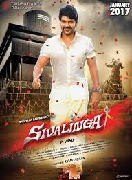 Shivalinga 2017 Tamil Full Movie Download Dvdrip Mp4 Online Download Movies Full Movies Download Tamil Movies