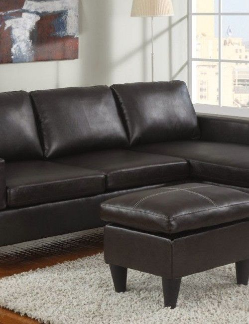 Sectional Sofa For Small Doorways