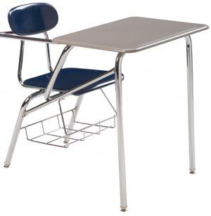 Ideal For Creating Cooperative Education Work Study Group Areas