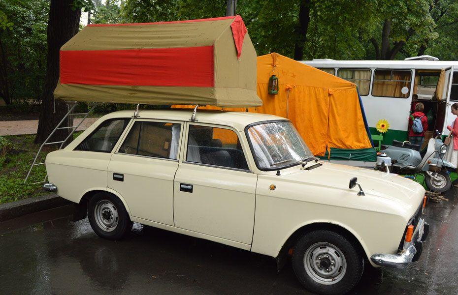 Москвич ретро  http://vintage-trend.ru/info/29/Vystavka_RETRO_FEST.html