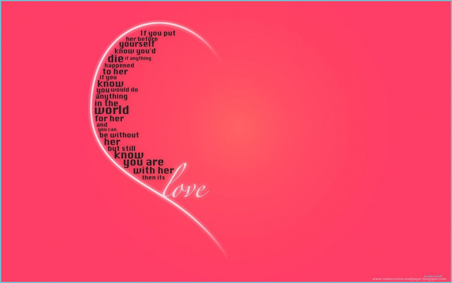 Seven Things To Expect When Attending Love Background Tumblr Love Background Tumblr Love Quotes Wallpaper Beautiful Love Quotes Quote Backgrounds