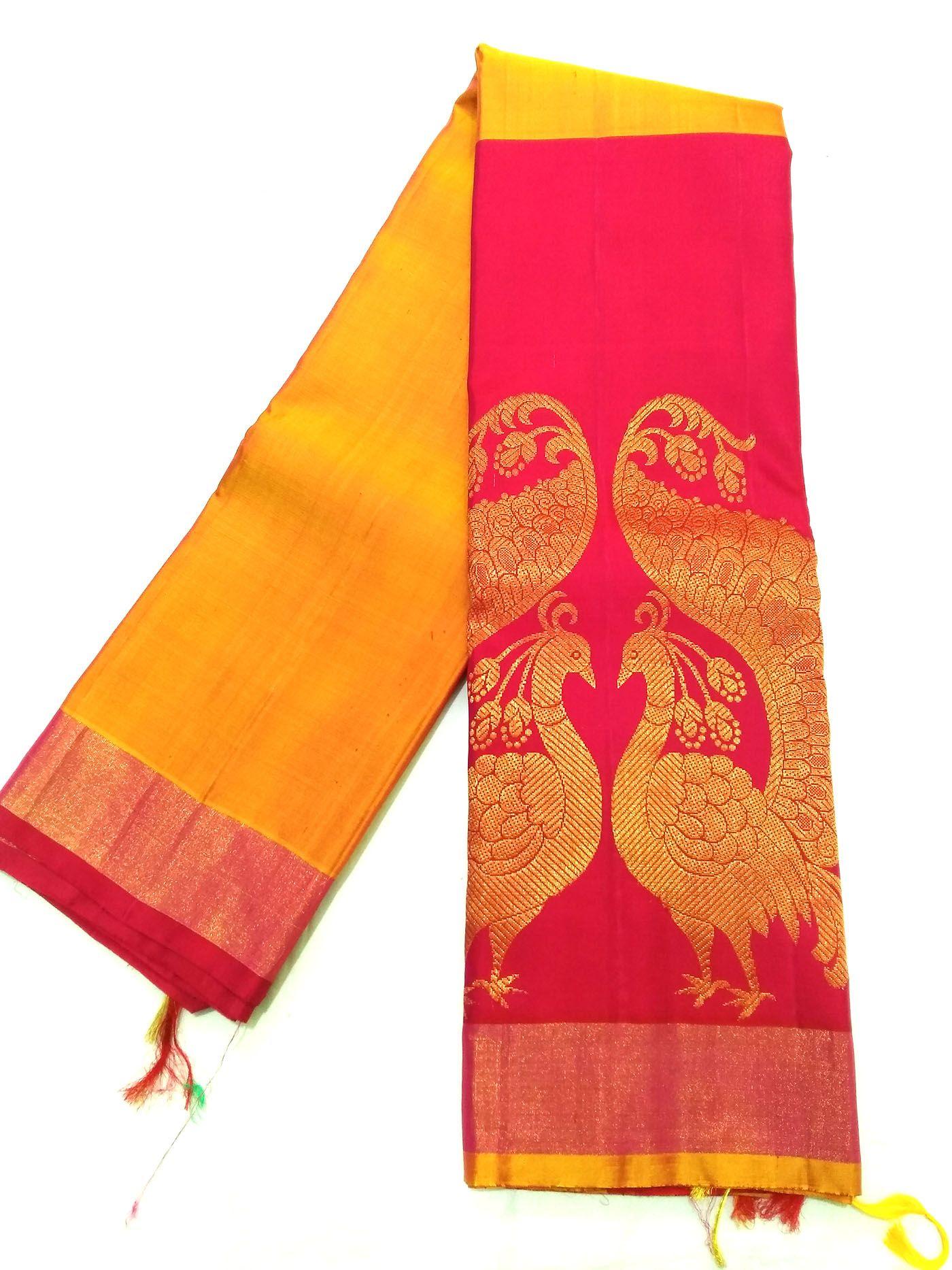 6fff39b134518 Kanchipuram sri madheswaran silk sarees shop wholesale   manuficture ph  919944576613
