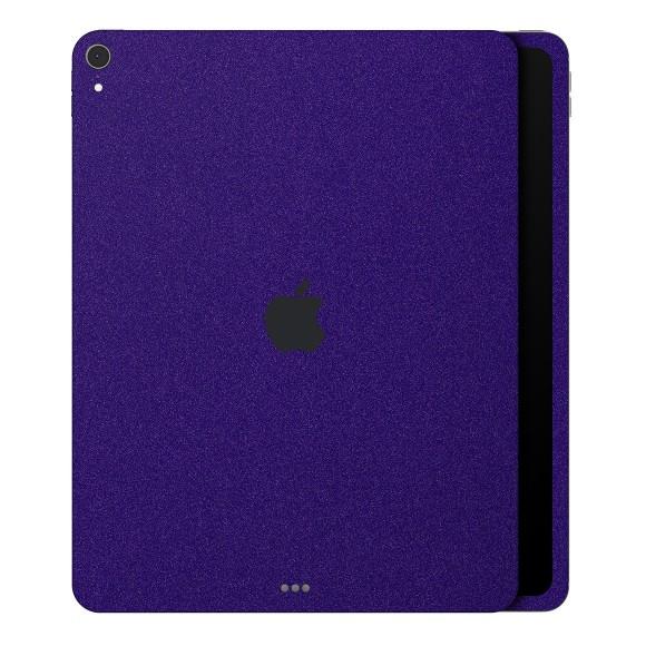 Glitz Series Skins For Ipad Pro 12 9 Inch 2018 Ipad Pro 12 9 Ipad Pro 12 Ipad Pro