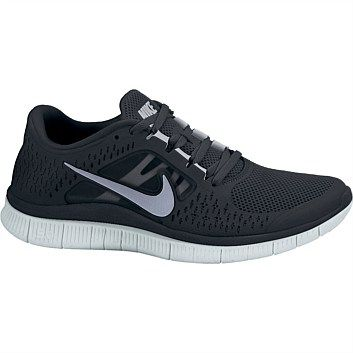 nike tennis shoes rebel sport