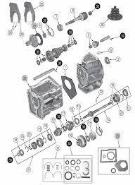 ผลการค้นหารูปภาพสำหรับ willys jeep transmission
