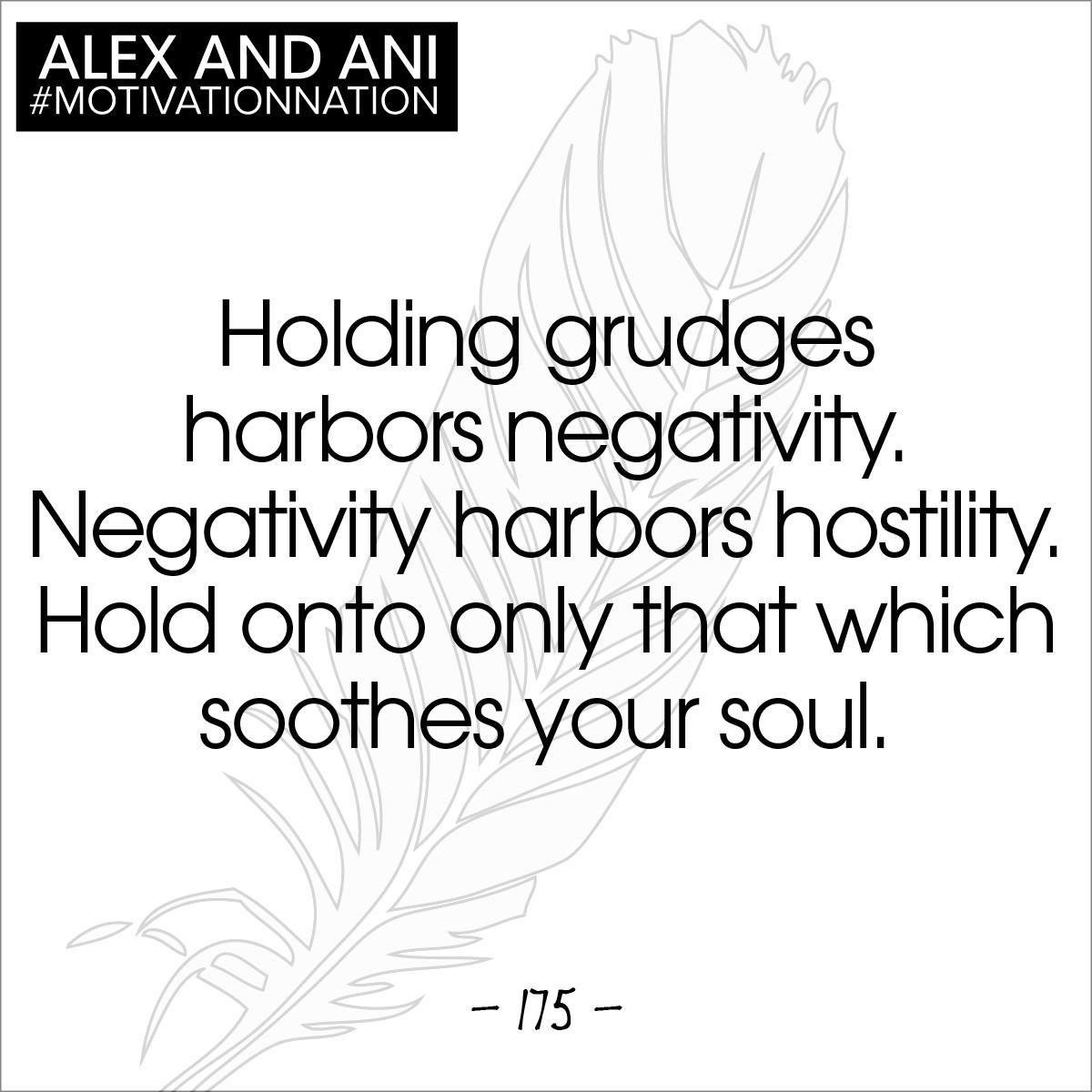 Favorite Positive Quotes Motivationnation Withlove  Motivationnation  Pinterest