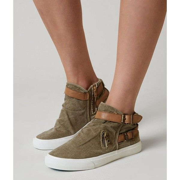 shoes,… | Ankle boots flat